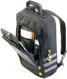 Рюкзак для ноутбука Pelican U145