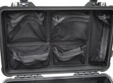 Органайзер в крышку к кейсу 1510