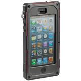 Герметичный корпус для iPhone5 CE1180 i5-Vault