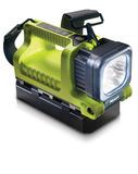 Фонарь повышенной мощности 9410 LED