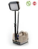 Мобильный инфракрасный прожектор RALS 9430IR