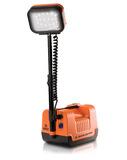9435 RALS Мобильная осветительная система
