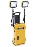9460 RALS Мобильная осветительная система