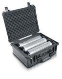 9500 RALS Мобильная осветительная система