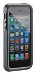 Защитный бампер для iPhone5 CE1150 Protector