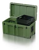 Транспортный контейнер Footlocker FT3317