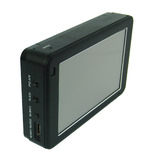 Lawmate PV-1000Touch5 500GB