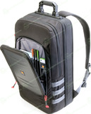 Рюкзак U105 LAPTOP(ELITE)