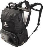 Сверхпрочный рюкзак Peli U140 Elite