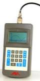Антенный анализатор SWR-121 V/U