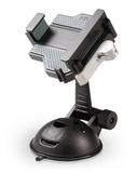 Автомобильный держатель для смартфонов, универсальный CE1010