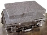 Комплект поропласта к кейсу 1495
