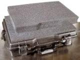 Комплект поропласта к кейсу 1490
