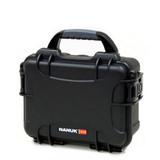 Nanuk Professional Protective Case - 904