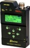 Индикатор поля-частотомер РИЧ-8 (MFP-8000)