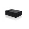 LawMate PV-BX12 New Generation Black Box Covert Video Camera/DVR