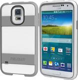 Чехол СО3030 для телефона Appl Iphone 5&5s