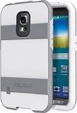 Чехол СО6030 для телефона Appl Iphone 5&5s